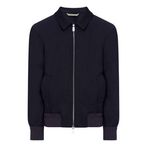 Blouson Jacket, ${color}