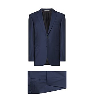Venezia Two Piece Suit