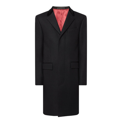 Retro Overcoat, ${color}