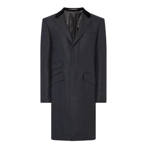 Covet Overcoat, ${color}