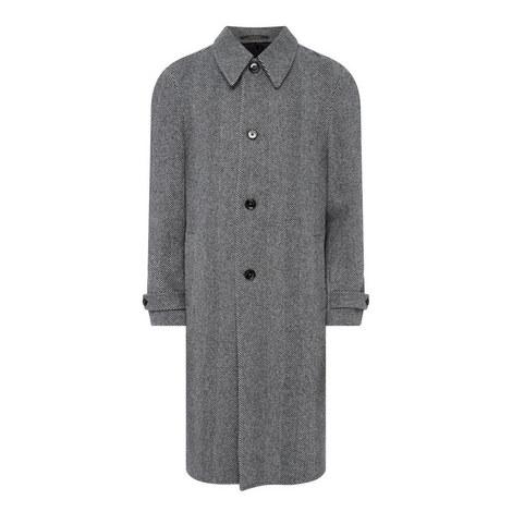 Herringbone Overcoat, ${color}