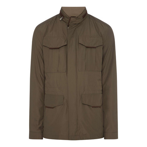 Technical Field Jacket, ${color}