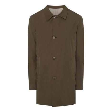 Reversible Raincoat, ${color}