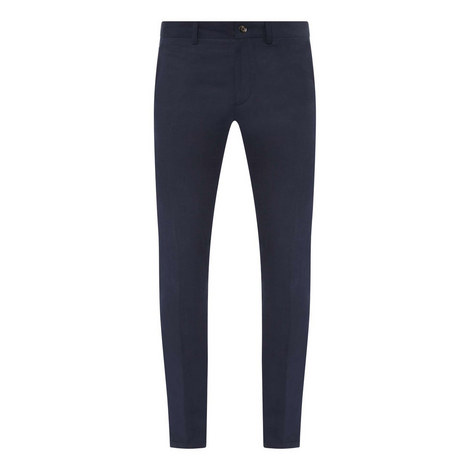 Light Linen Trousers, ${color}