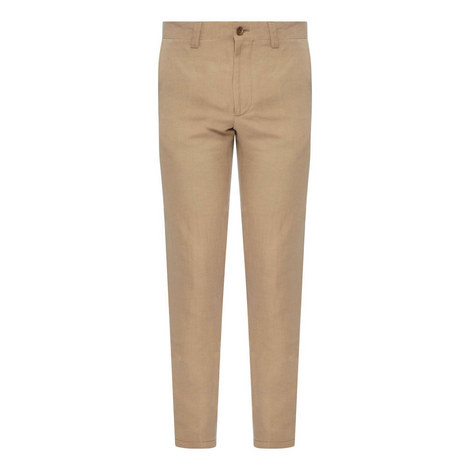 ID Casual Trousers, ${color}