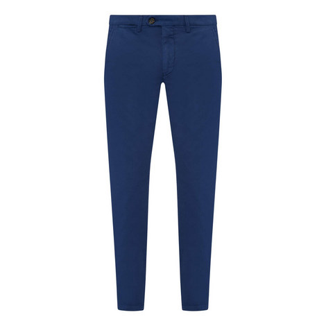 ID Slim Fit Chinos, ${color}