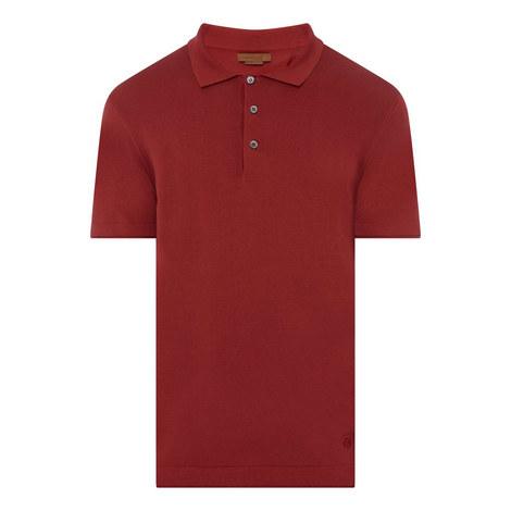 Ice Polo Shirt, ${color}