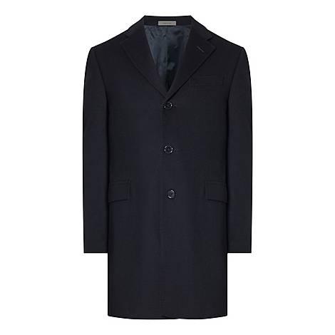 Classic Overcoat, ${color}