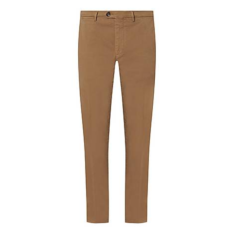 ID Chinos, ${color}