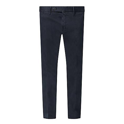 Washed ID Chinos, ${color}