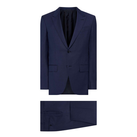 Trofeo Prince of Wales Suit, ${color}