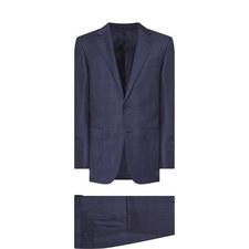 Two-Piece Trofeo Suit