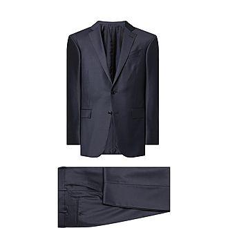 Trofeo Suit