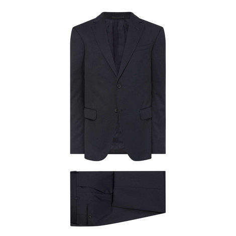 Notch D8 Two Piece Suit, ${color}