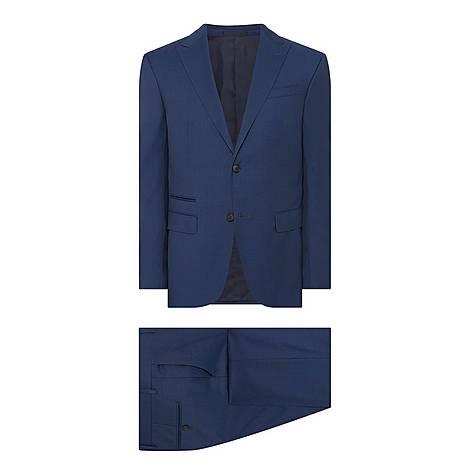 Notch D8 Two-Piece Suit, ${color}