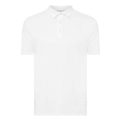 Casual Polo Shirt, ${color}