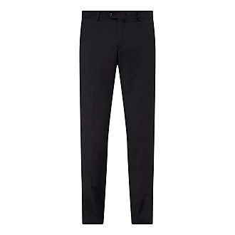 Tropical D8 Trousers