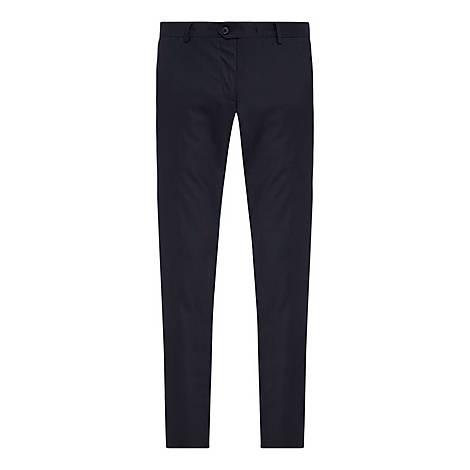 Tropical D8 Trousers, ${color}