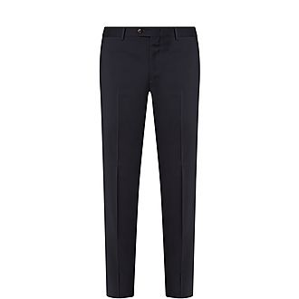 D8 Trousers