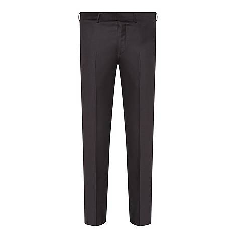 Formal Trousers , ${color}