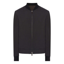 Casual Pack Bomber Jacket