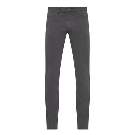 Five-Pocket Trousers, ${color}
