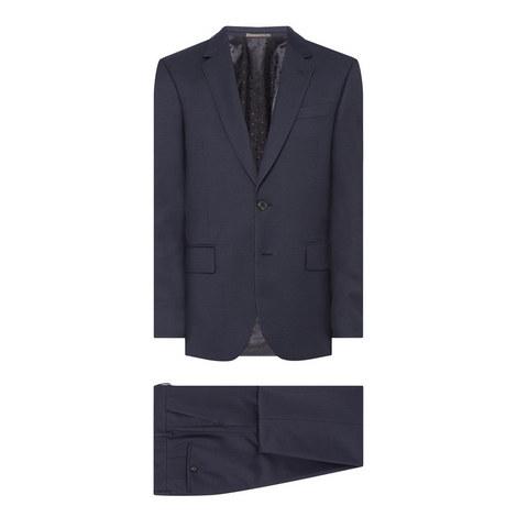 Soho Two Piece Suit, ${color}