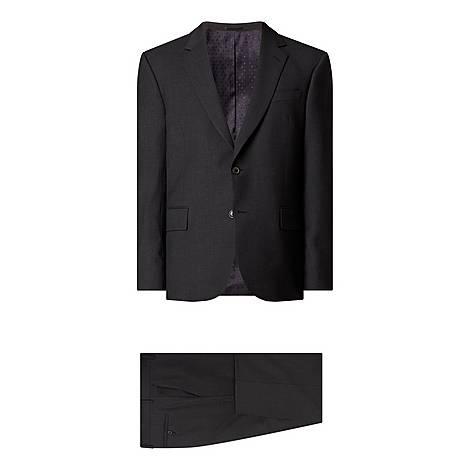 Two-Piece Soho Suit, ${color}