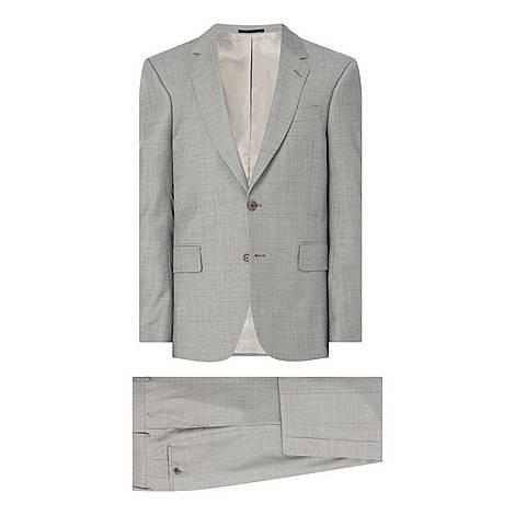 Sharkskin Suit, ${color}