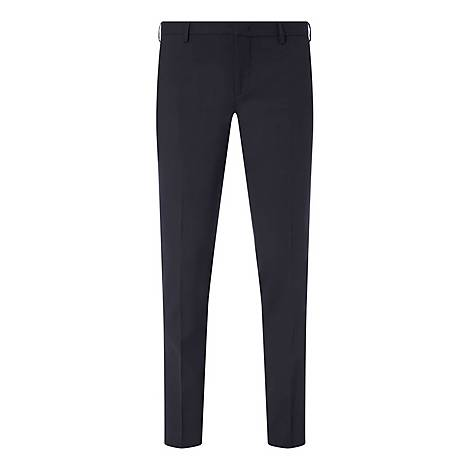 Travel Trousers, ${color}
