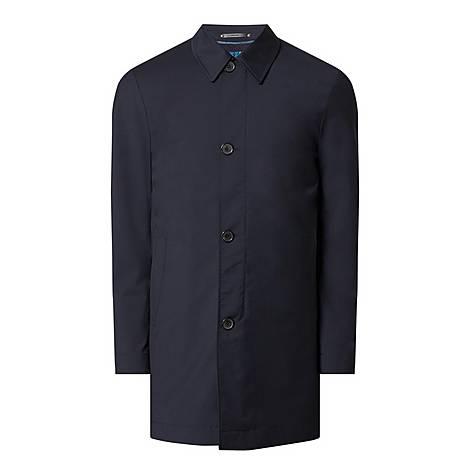 Lora Piana Mac Coat, ${color}