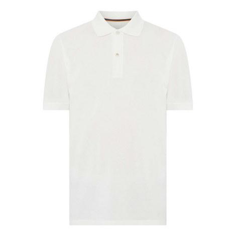 Placet Stripe Polo Shirt, ${color}