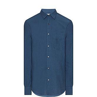Soft Cotton Shirt