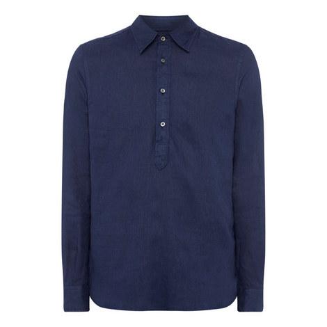 Overhead Shirt, ${color}