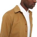 Cotton Overshirt, ${color}