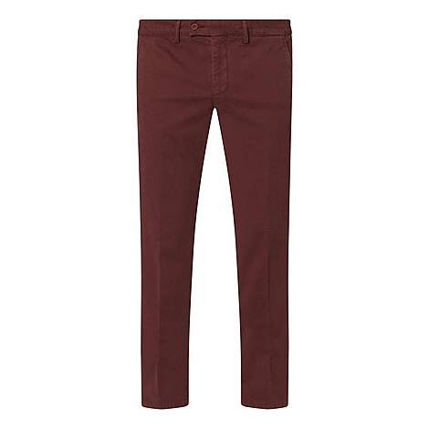 Straight Leg Chinos, ${color}