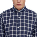Checked Shirt, ${color}
