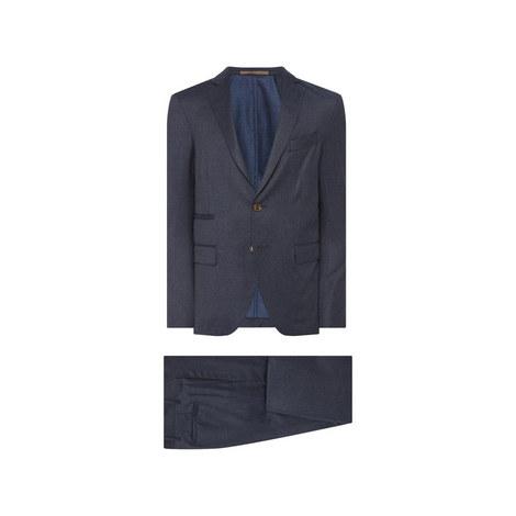 Wool Suit, ${color}