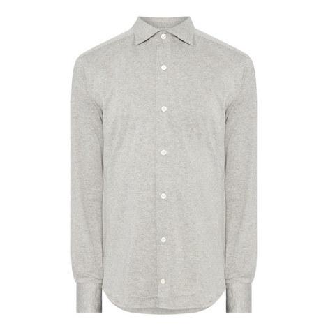 Dandy Shirt, ${color}