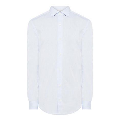 Dandy Formal Shirt, ${color}