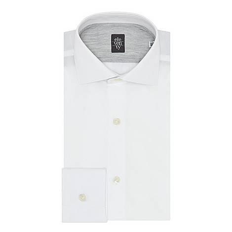 Dandy Casual Shirt, ${color}