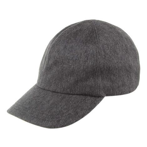 Cashmere Cap, ${color}
