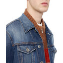 Polo Denim Jacket, ${color}