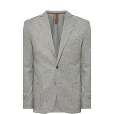 Pocket Jacket