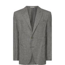 SB Jacket