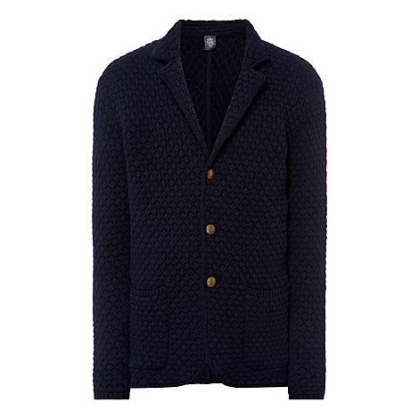 Inverted Jacket, ${color}