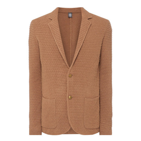 Sweater Jacket, ${color}