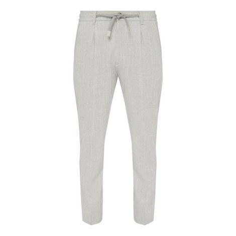 Jogging Pants, ${color}