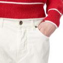 Corduroy Trousers, ${color}