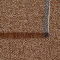 Alpaca-Wool Scarf, ${color}